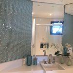Espelho banho